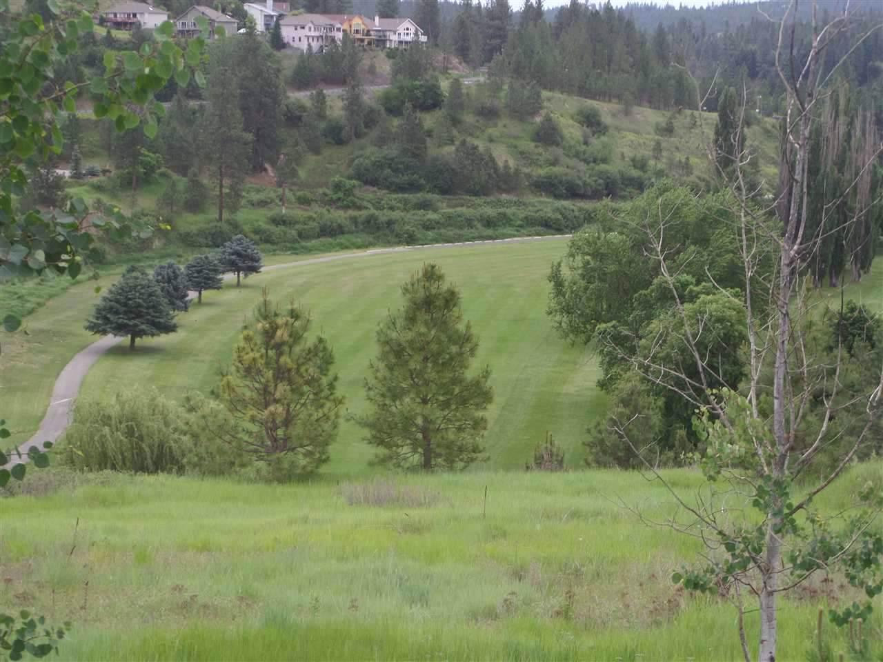 11707 Fairway Ridge Ln - Photo 1