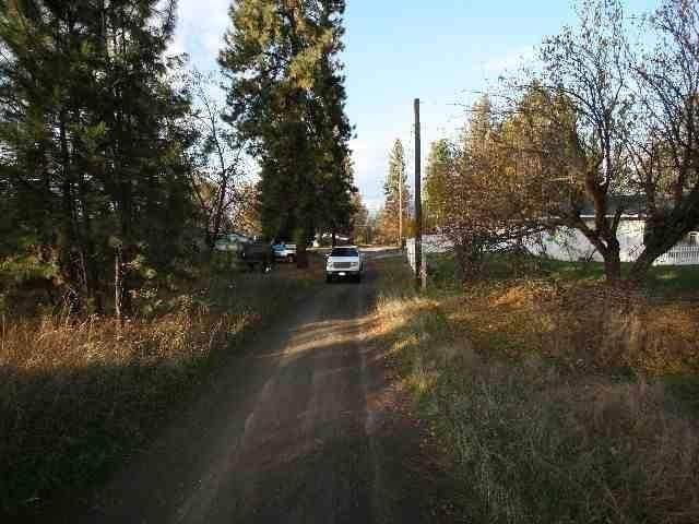 3800 E 10th Ave, Spokane, WA 99202 (#202010630) :: The Spokane Home Guy Group