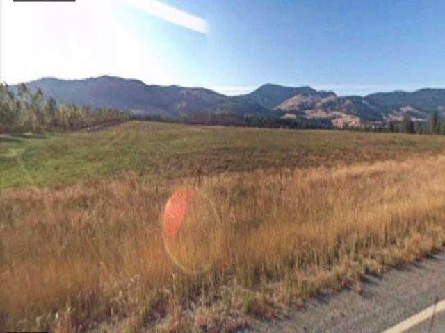 21xx S Hwy 25 Hwy, Rice, WA 99167 (#202010655) :: Prime Real Estate Group