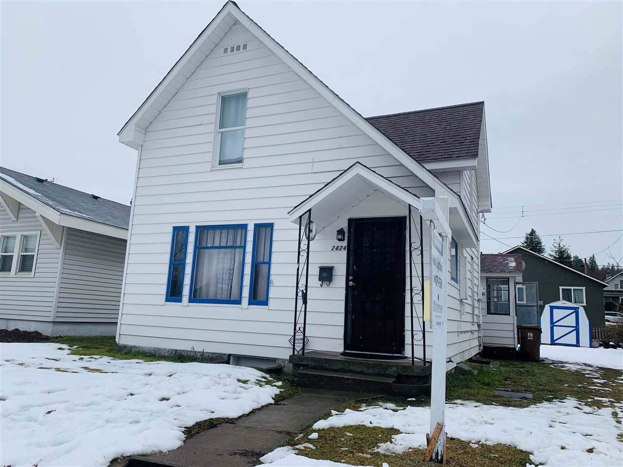2424 6th Ave - Photo 1