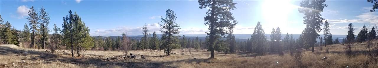 6616 B Saddle Mountain Way - Photo 1