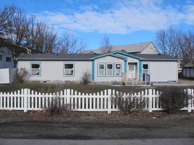 15809 E 4th Ave, Spokane Valley, WA 99037 (#202011569) :: Prime Real Estate Group