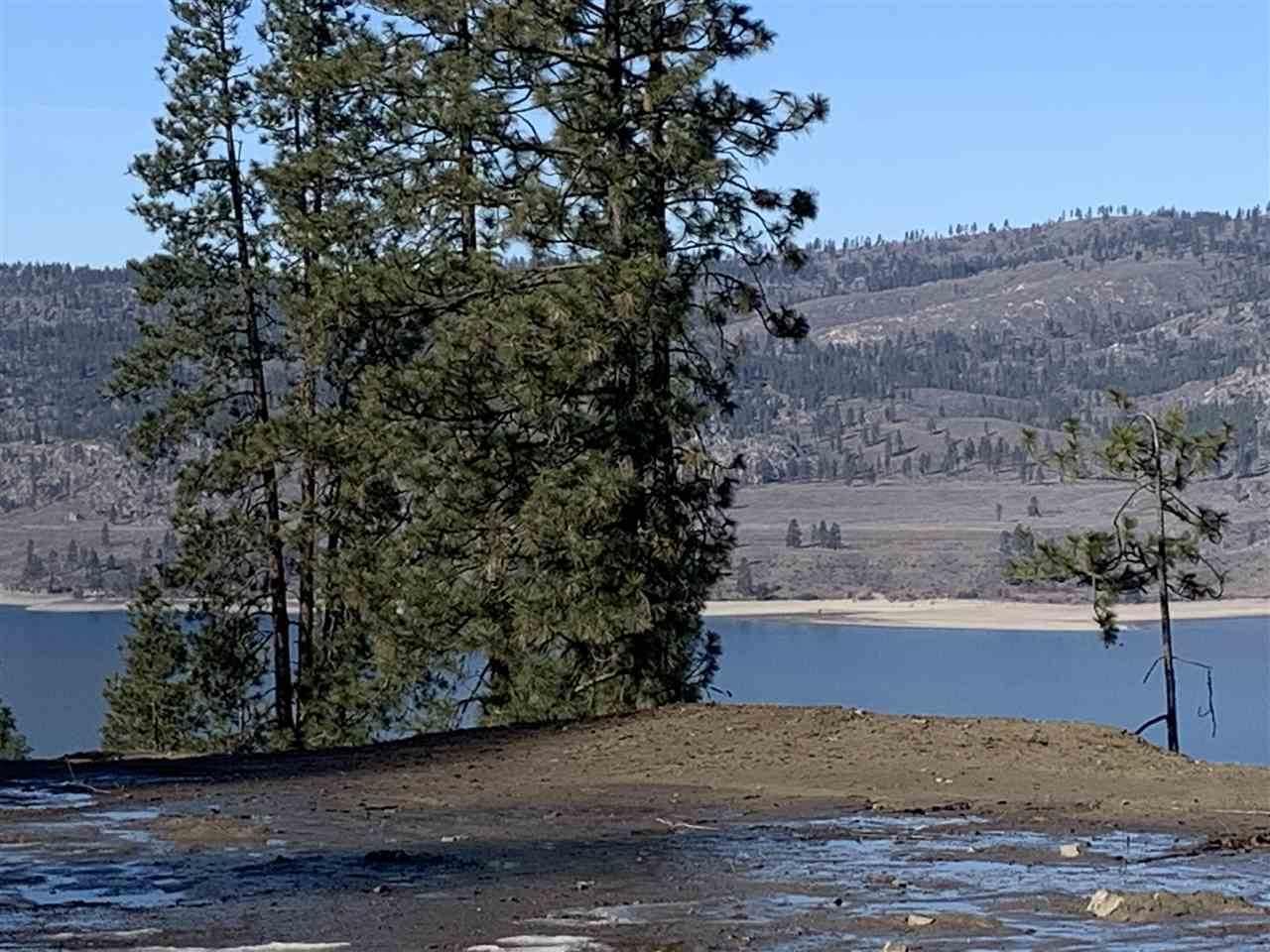 39667 Vantage Point N - Photo 1