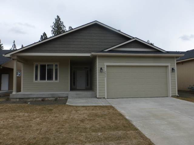 3015 S Custer Ln, Spokane, WA 99223 (#202012328) :: The Synergy Group