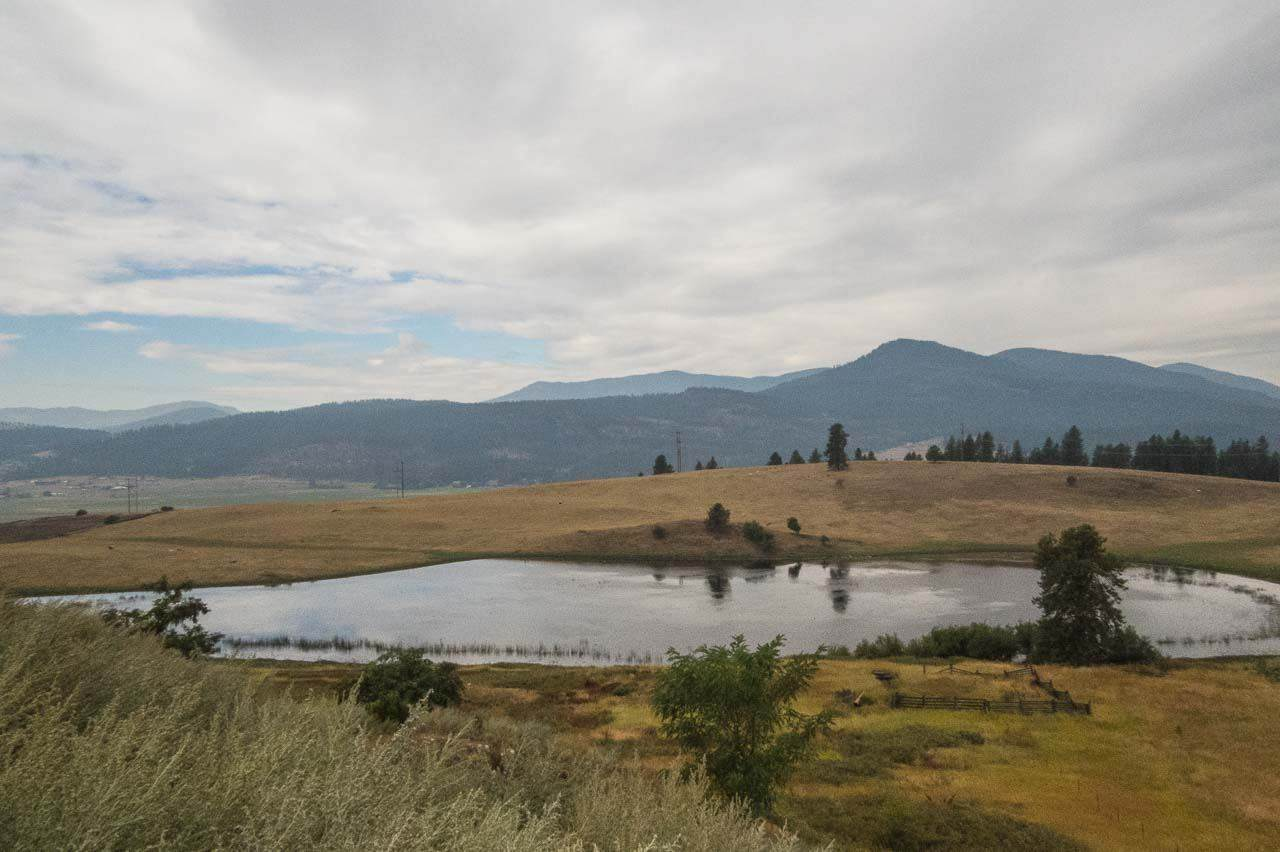 354 Rocky Lake Rd - Photo 1