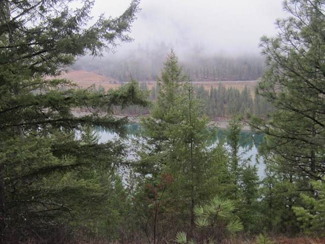 xx Hwy 25 Hwy Parcel #1990850, Evans, WA 99126 (#202013160) :: Prime Real Estate Group