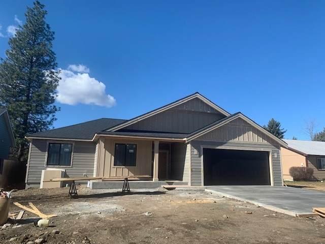 1505 S Saint Charles St, Spokane Valley, WA 99037 (#202013162) :: Prime Real Estate Group