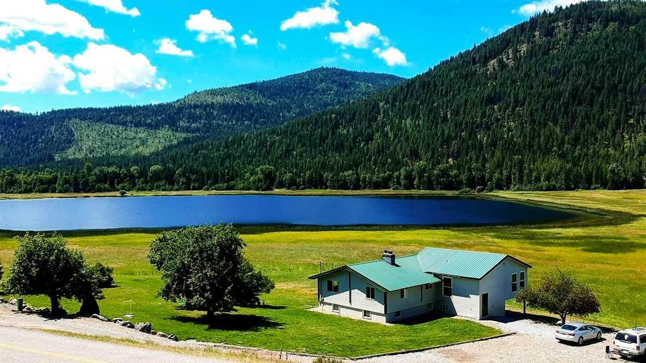 3579 Deep Lake Boundary Rd - Photo 1