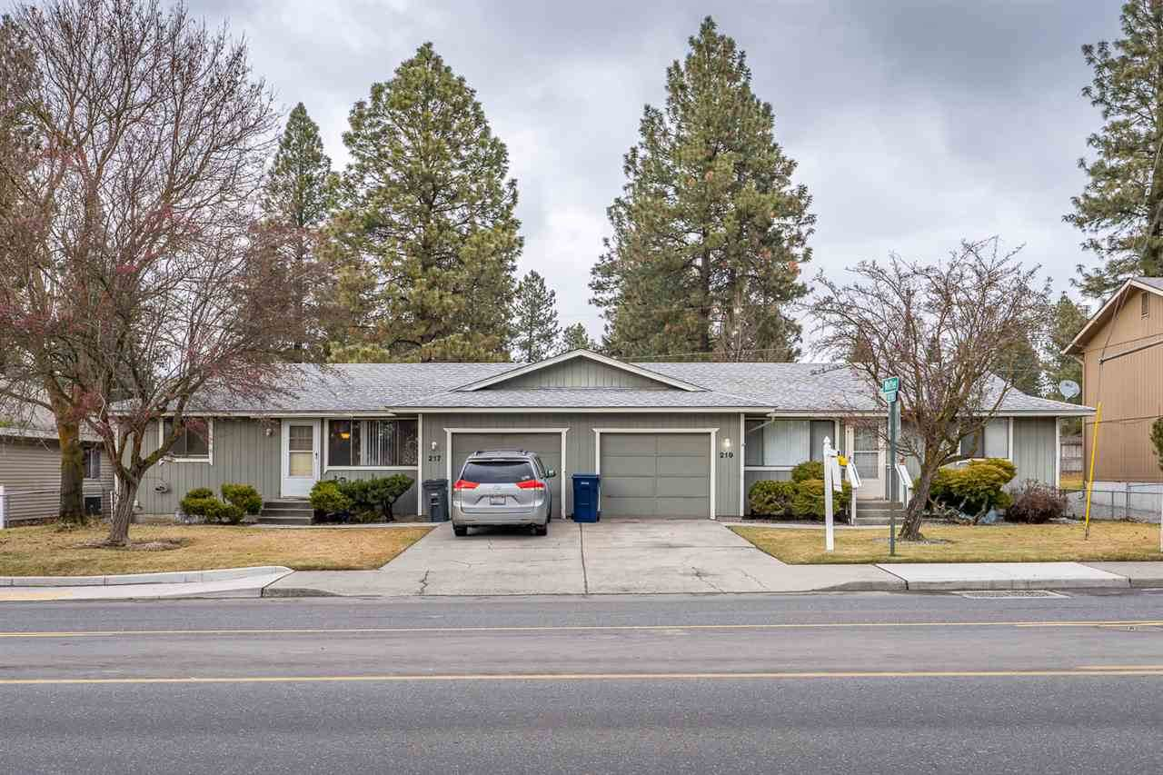 217 Hawthorne Rd - Photo 1