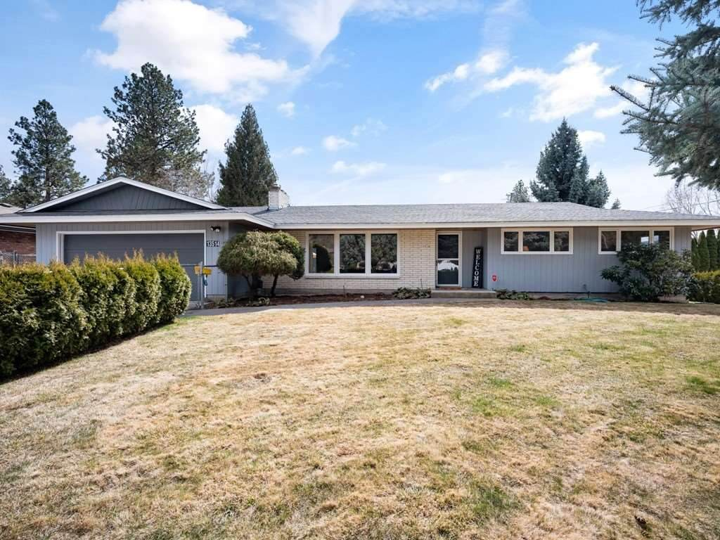 13514 29th Ave - Photo 1