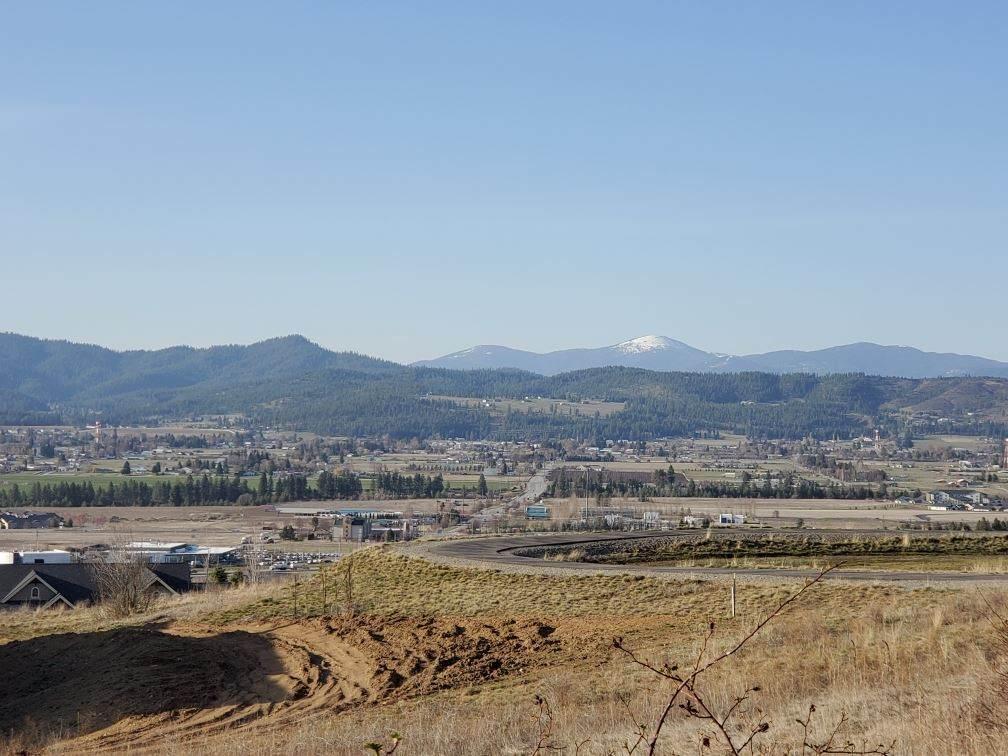 226 Legacy Ridge Dr - Photo 1