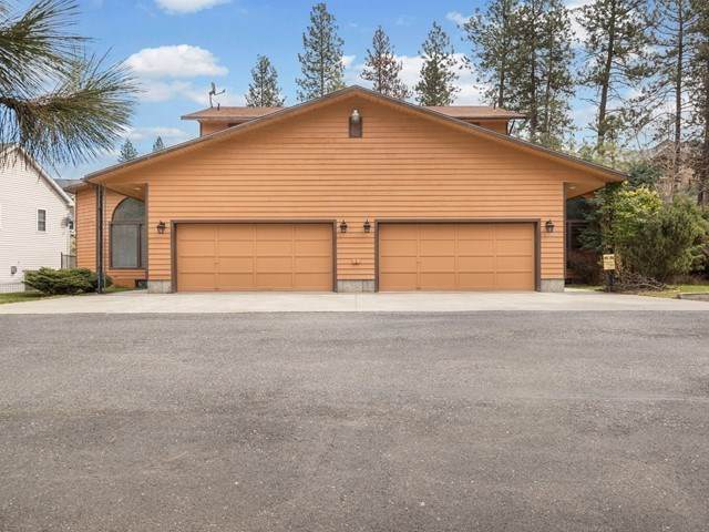 13510 Mill Rd - Photo 1