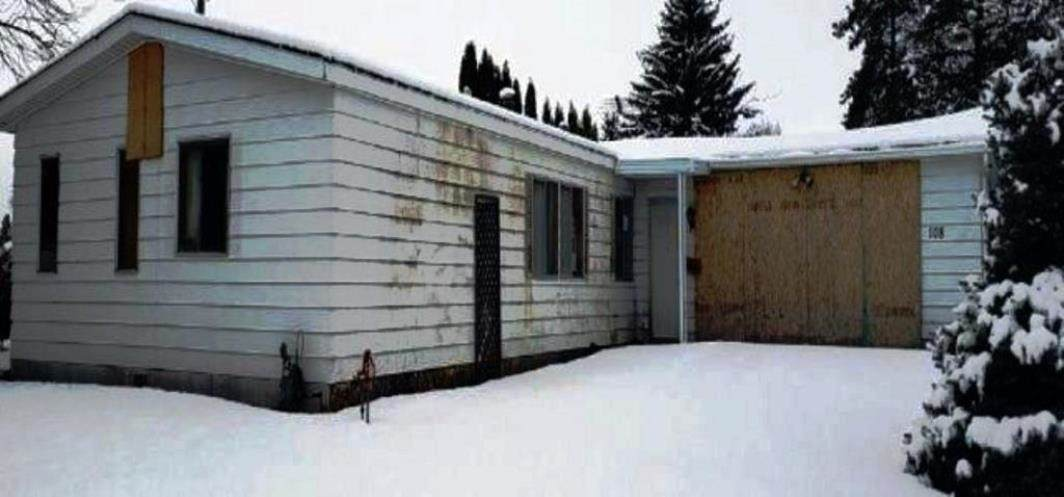 108 Coombs St - Photo 1