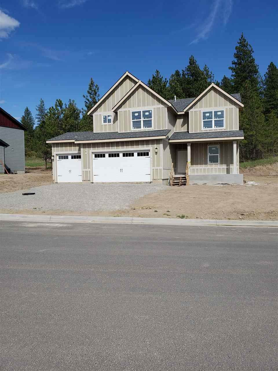 10608 Wieber Dr - Photo 1