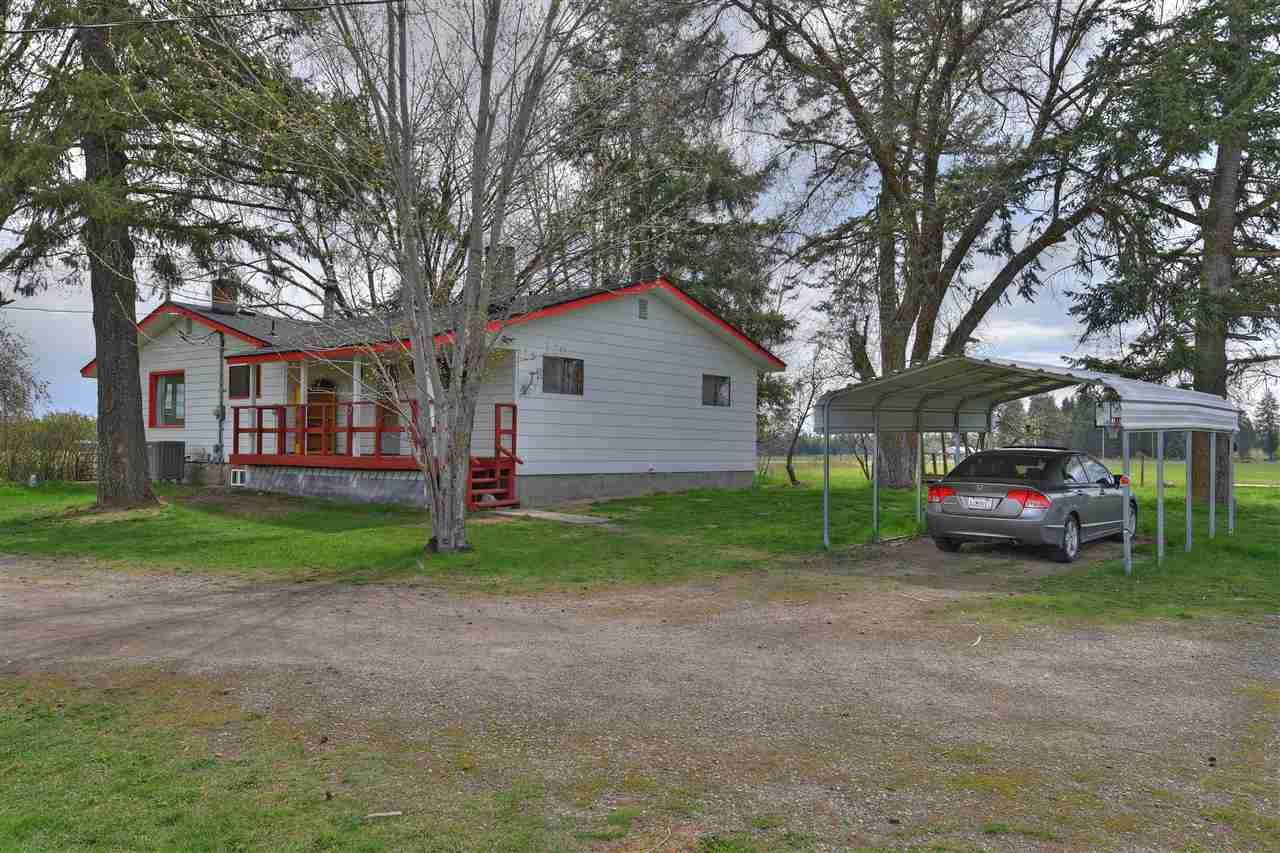 4648 Williams Valley Rd - Photo 1