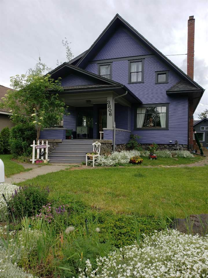 3806 30th Ave - Photo 1