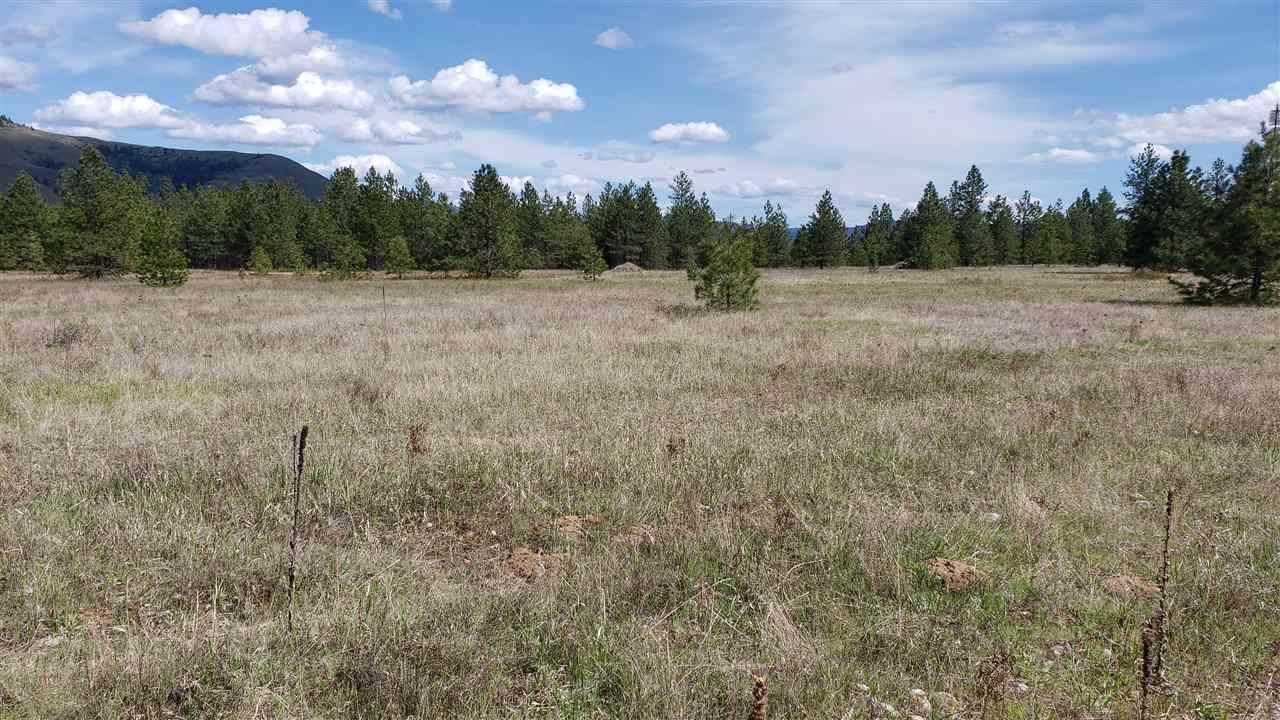 Lot 2 Saddle Ridge Rd - Photo 1