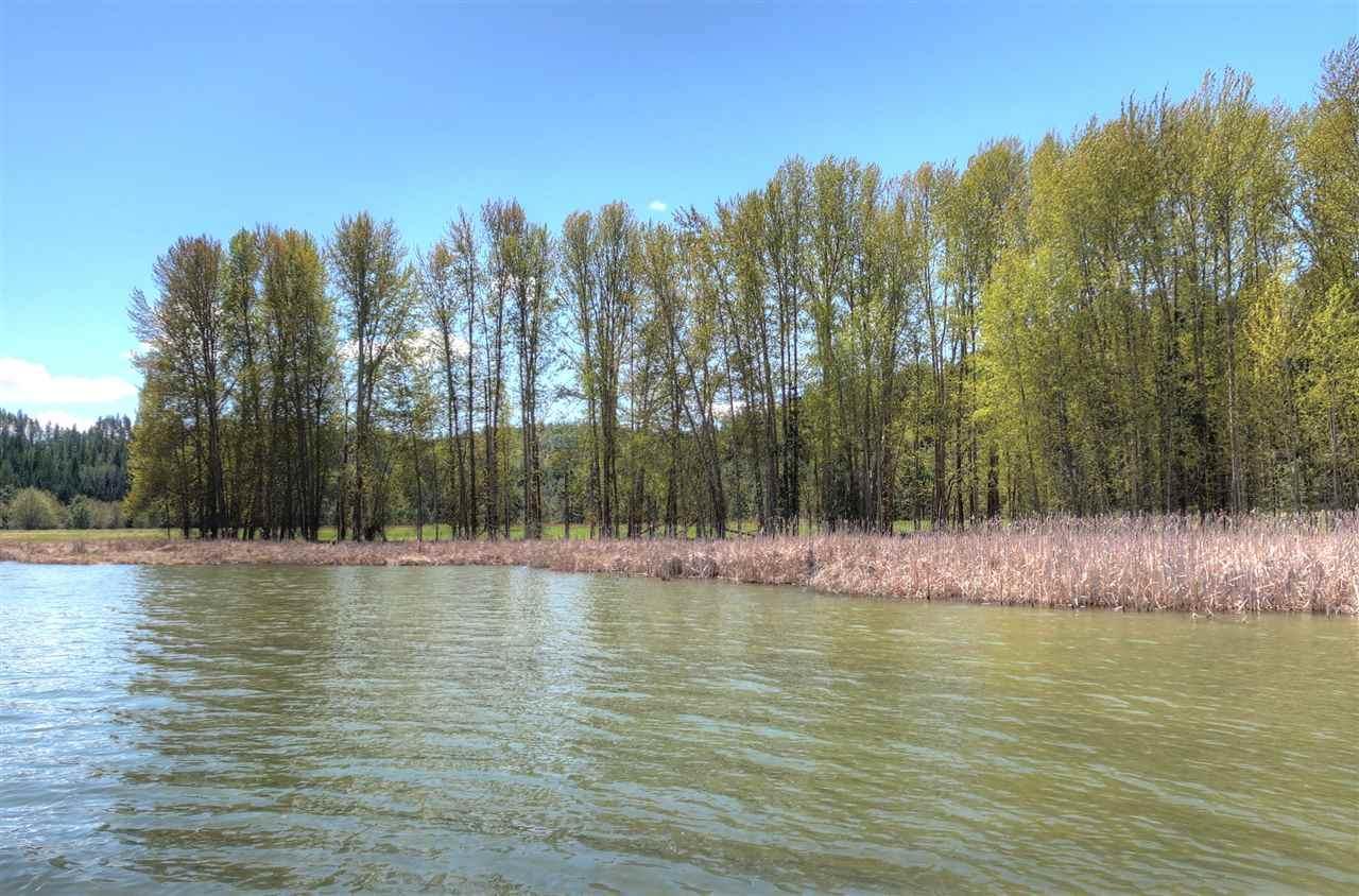 42999 Loon Lake Rd - Photo 1