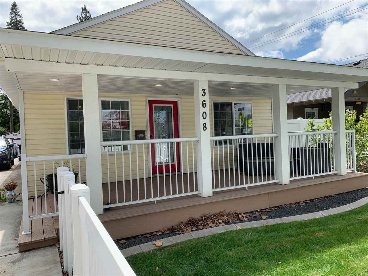 3608 5th Ave - Photo 1