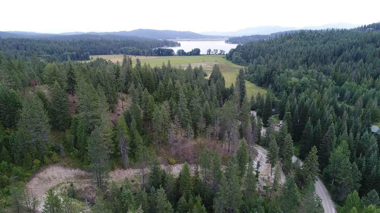 20300 Mountain View Rd - Photo 1