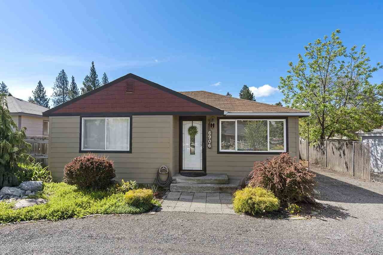 6906 8TH Ave - Photo 1