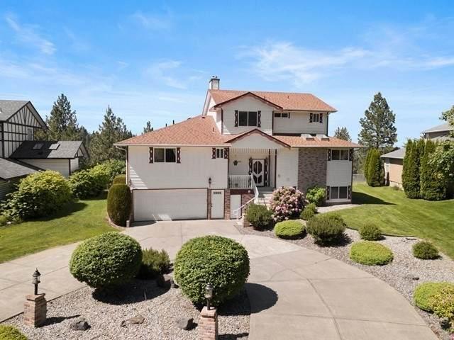 3424 W 17th Ave, Spokane, WA 99224 (#202016290) :: The Spokane Home Guy Group
