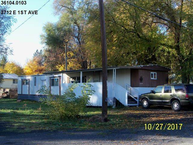 3712 E 1st Ave, Mead, WA 99021 (#202016368) :: The Spokane Home Guy Group