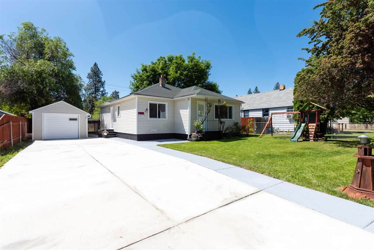 7214 7TH Ave - Photo 1