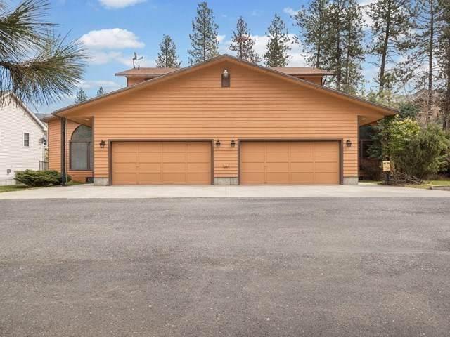 13510 N Mill Rd, Spokane, WA 99208 (#202016695) :: The Synergy Group