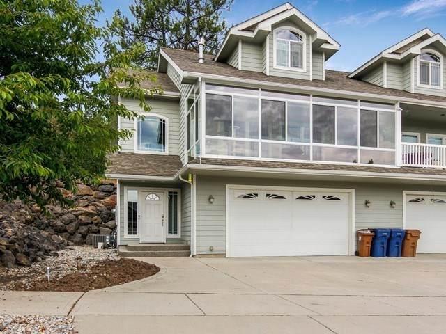 1616 S Cochran St, Spokane, WA 99224 (#202018195) :: The Spokane Home Guy Group