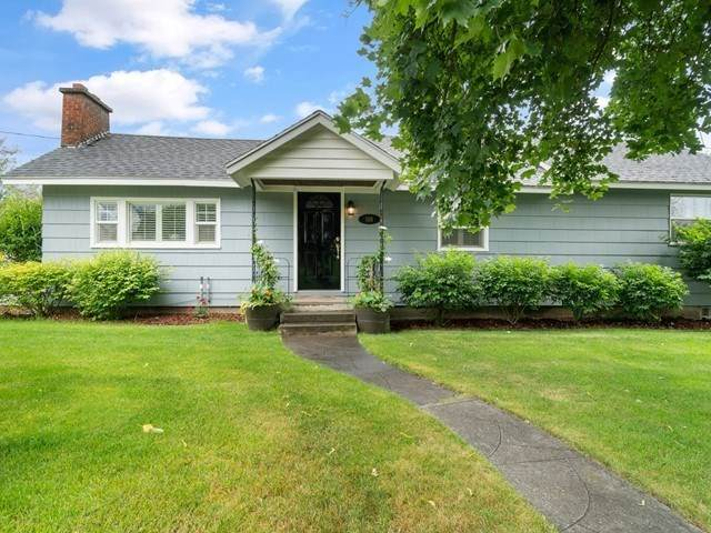 508 W Graves Rd, Spokane, WA 99218 (#202018333) :: Top Agent Team