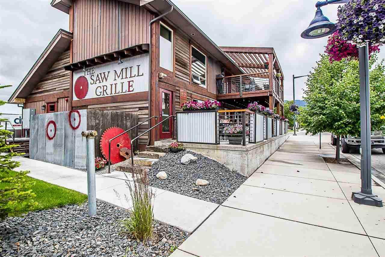 302 Spokane St - Photo 1