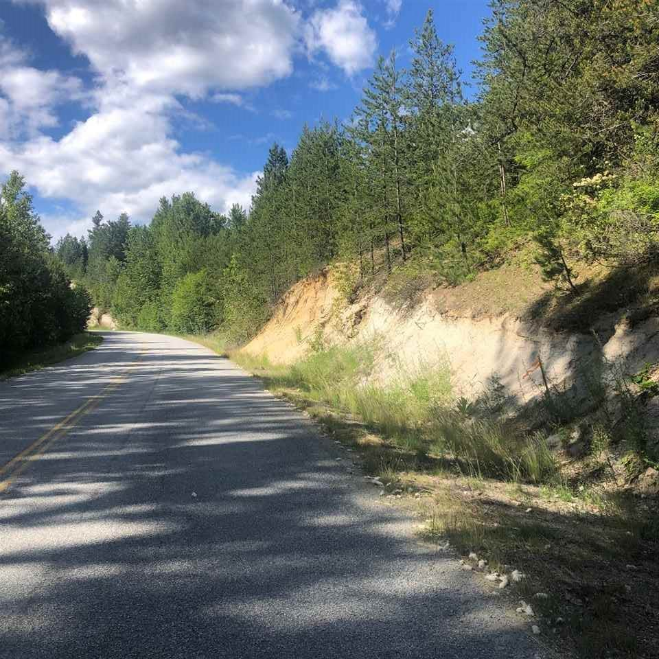 NNA Coyote Trail Rd - Photo 1