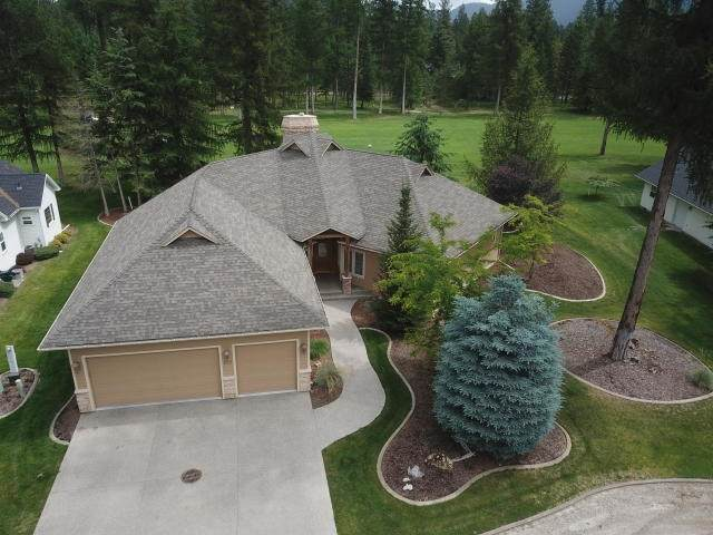 639 Palmer Ln, Chewelah, WA 99109 (#202019521) :: The Spokane Home Guy Group