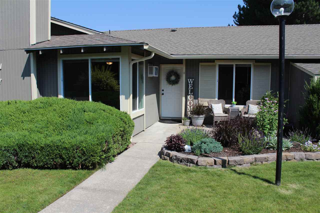 6007 6th Ave - Photo 1