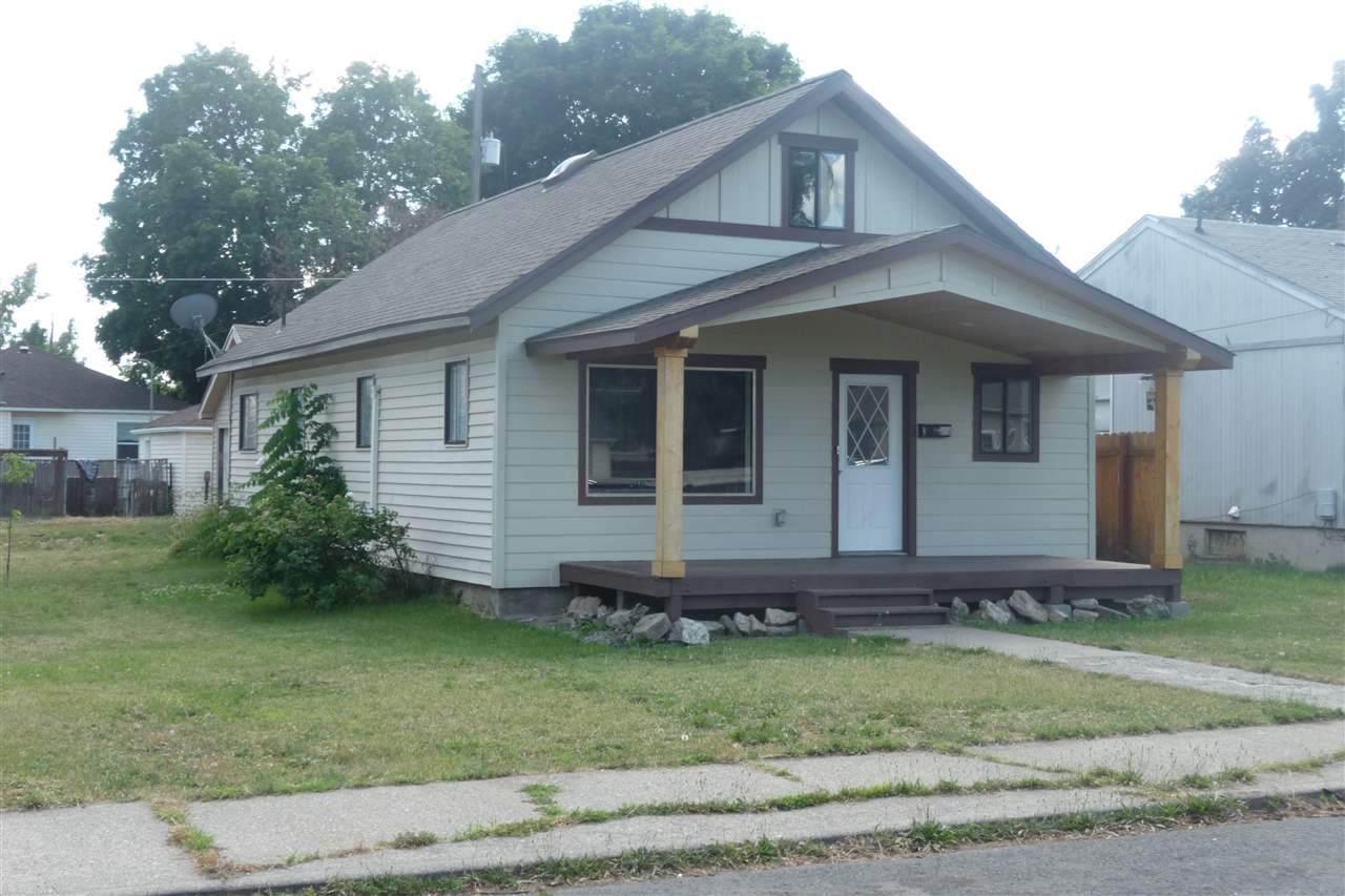 1714 Wabash Ave - Photo 1