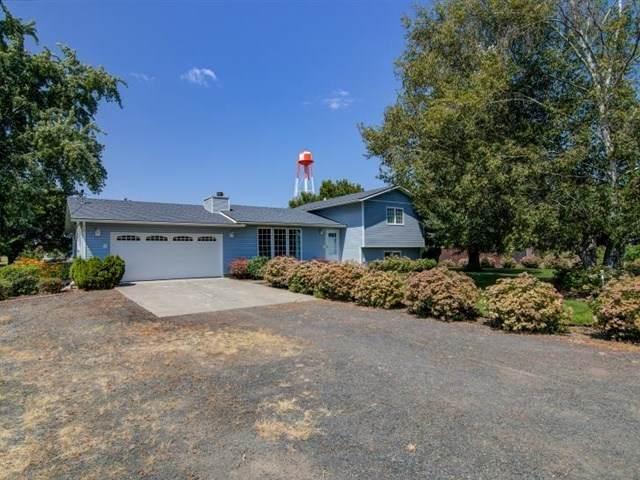 5219 N Lynden Rd, Spokane, WA 99027 (#202019838) :: Prime Real Estate Group