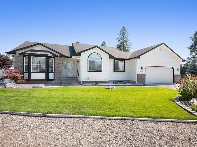 3922 E Siskin Ln, Mead, WA 99021 (#202020049) :: Top Agent Team