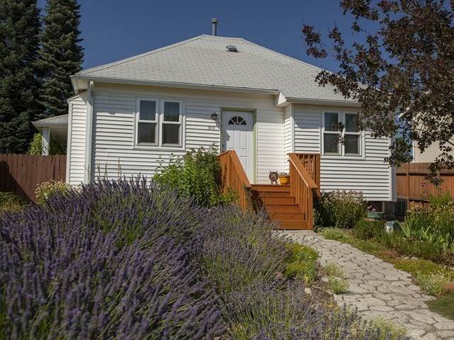 3513 E Courtland Ave, Spokane, WA 99217 (#202020144) :: RMG Real Estate Network