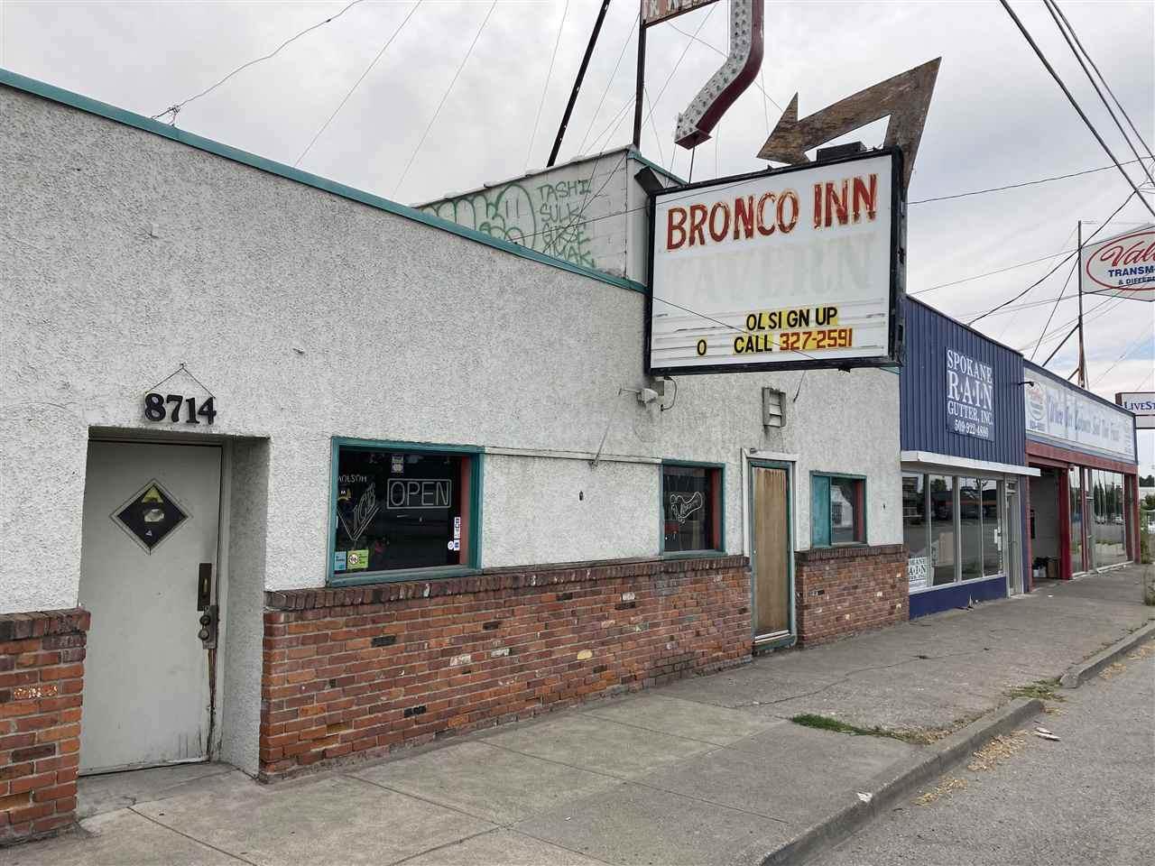 8712 Sprague Ave - Photo 1