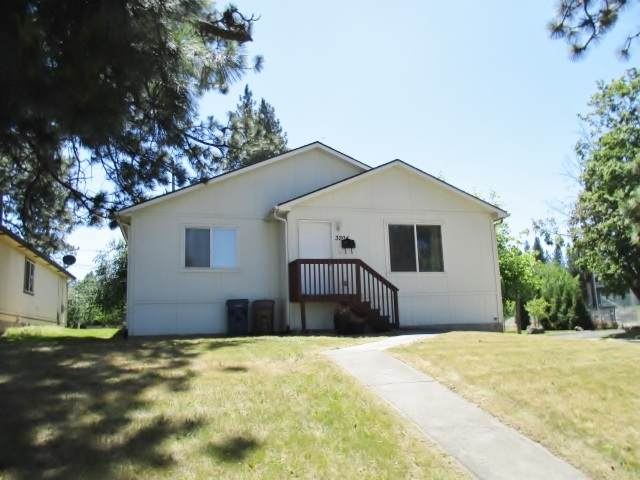 3204 23rd Ave - Photo 1