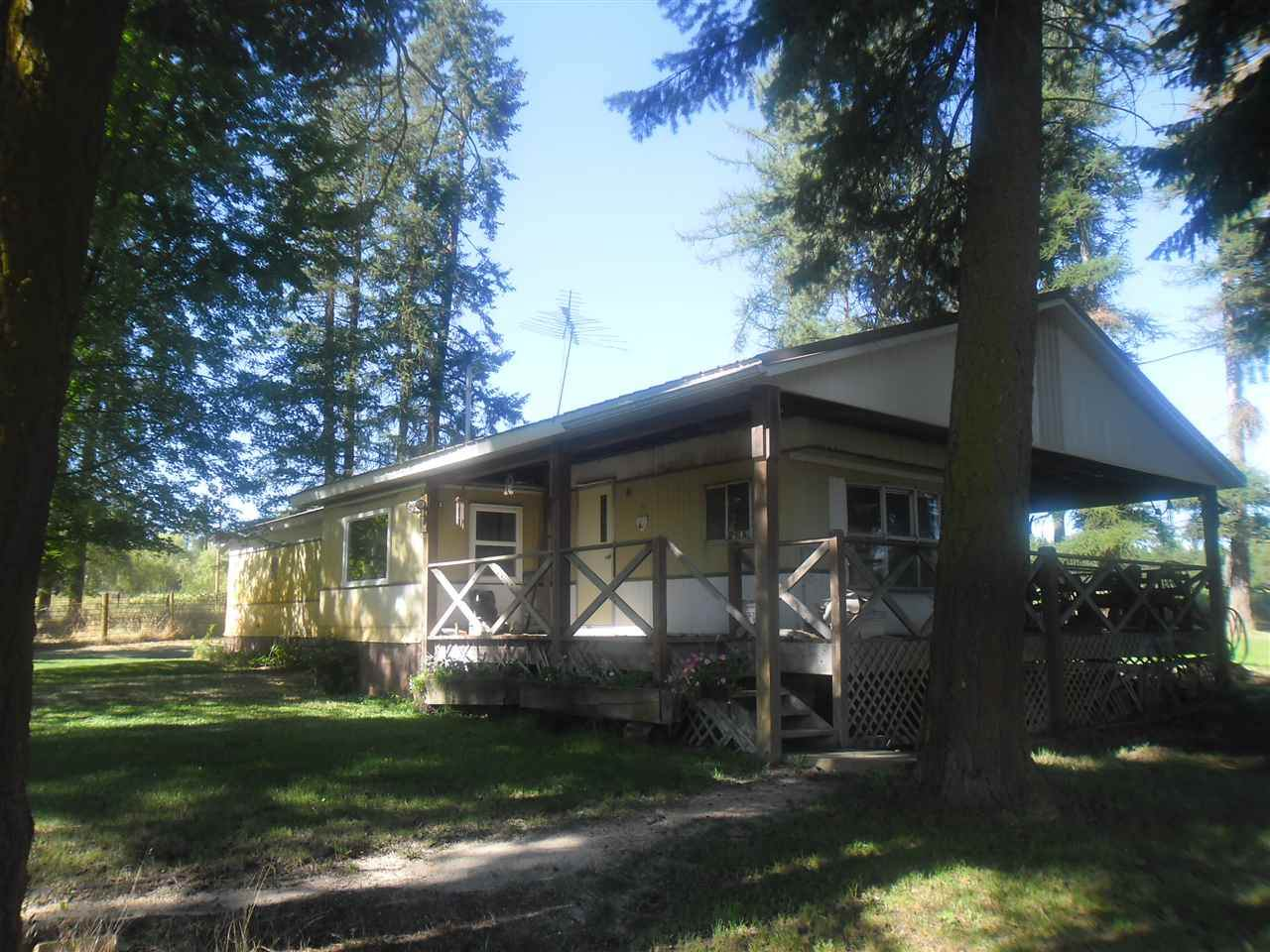 29210 Spotted Rd - Photo 1