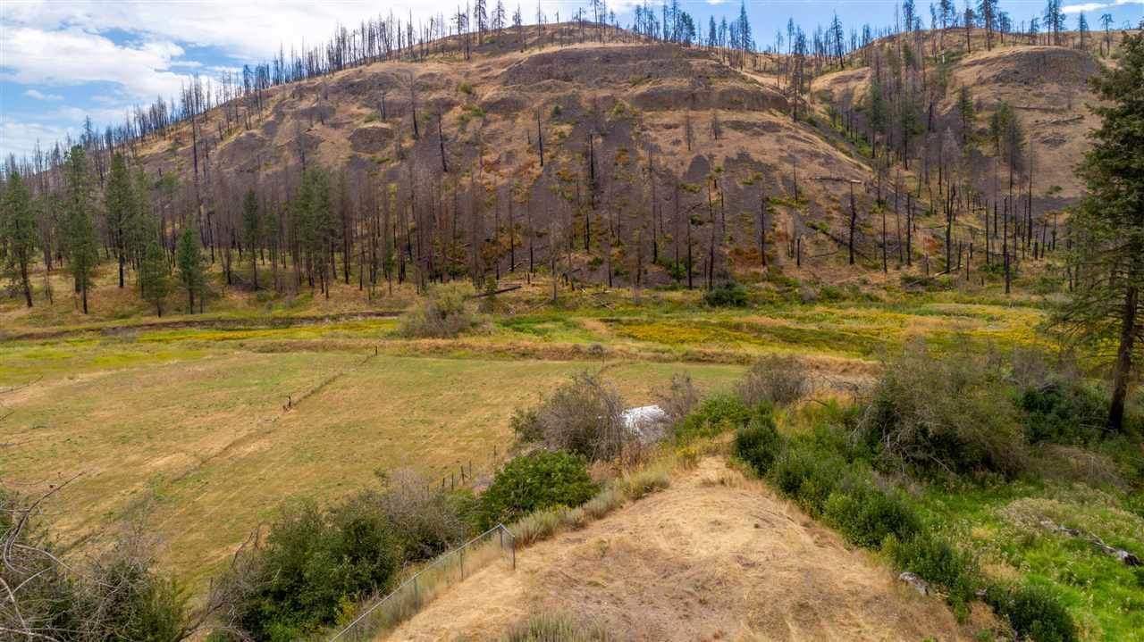 18211 Latah Creek Rd - Photo 1
