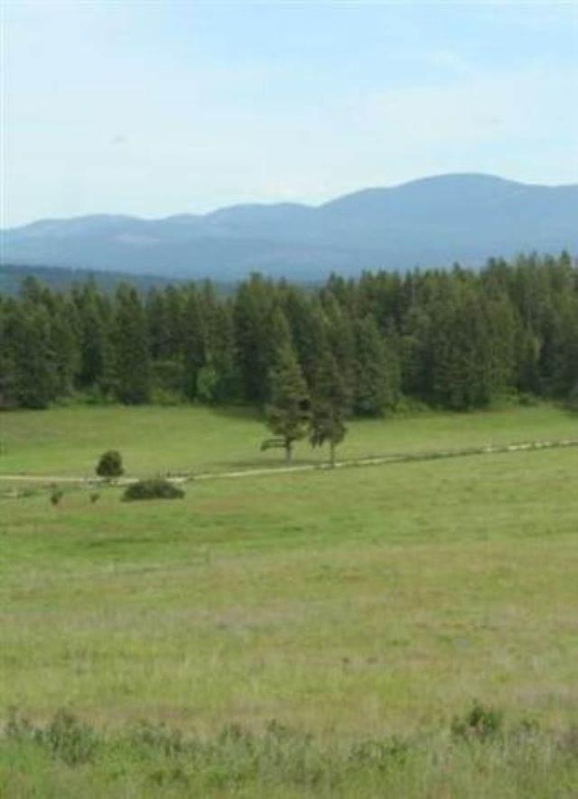 20XX Horseshoe Lake Rd Lot #6, Deer Park, WA 99006 (#202021368) :: The Spokane Home Guy Group