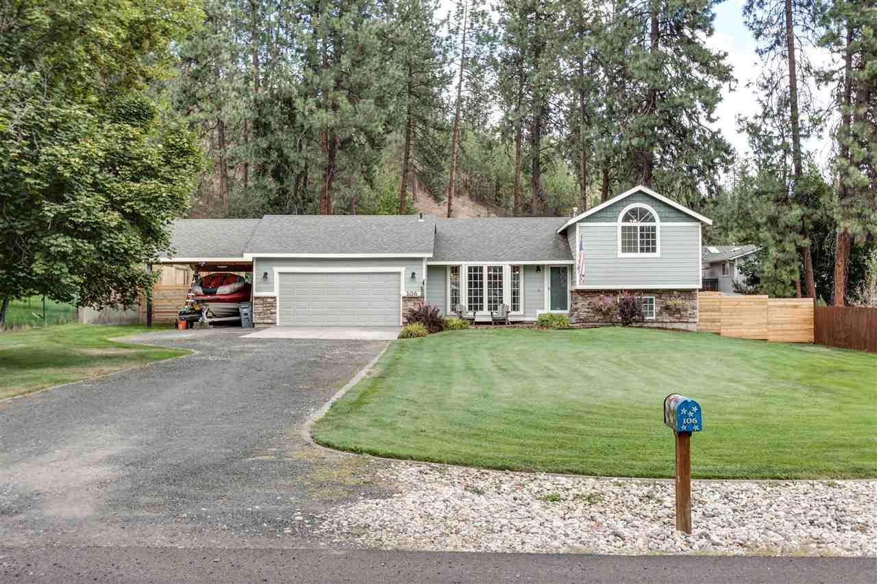 106 Forest Ct - Photo 1