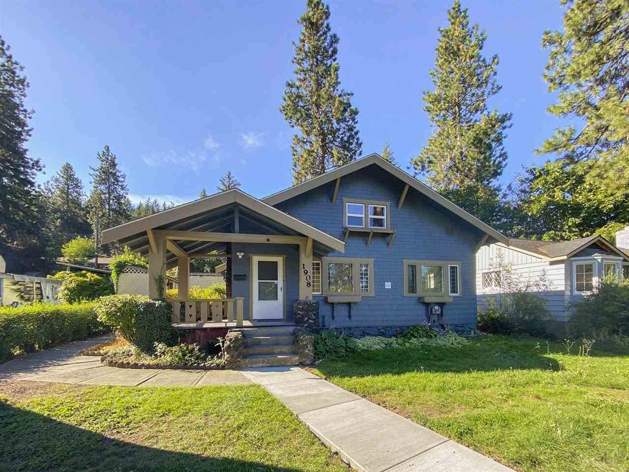 1908 16th Ave - Photo 1