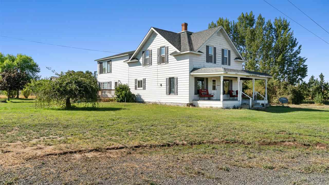 5606 Stroup Rd - Photo 1