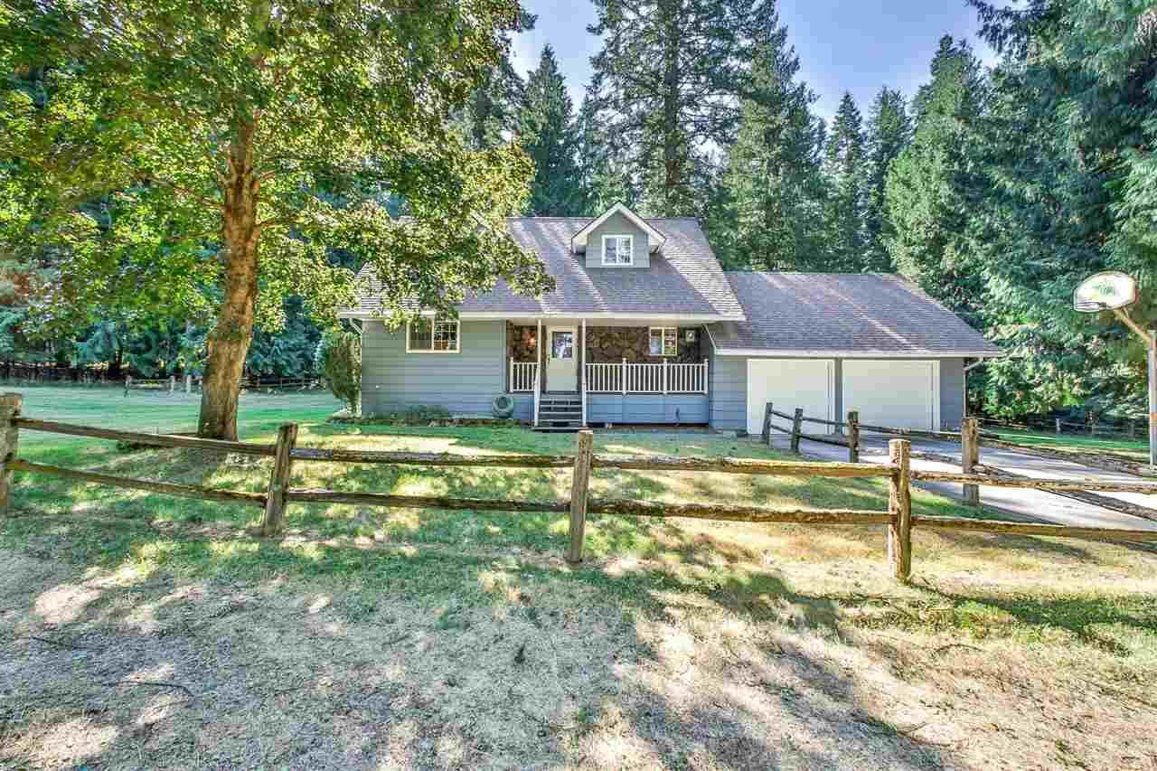 5003 Oregon Rd - Photo 1
