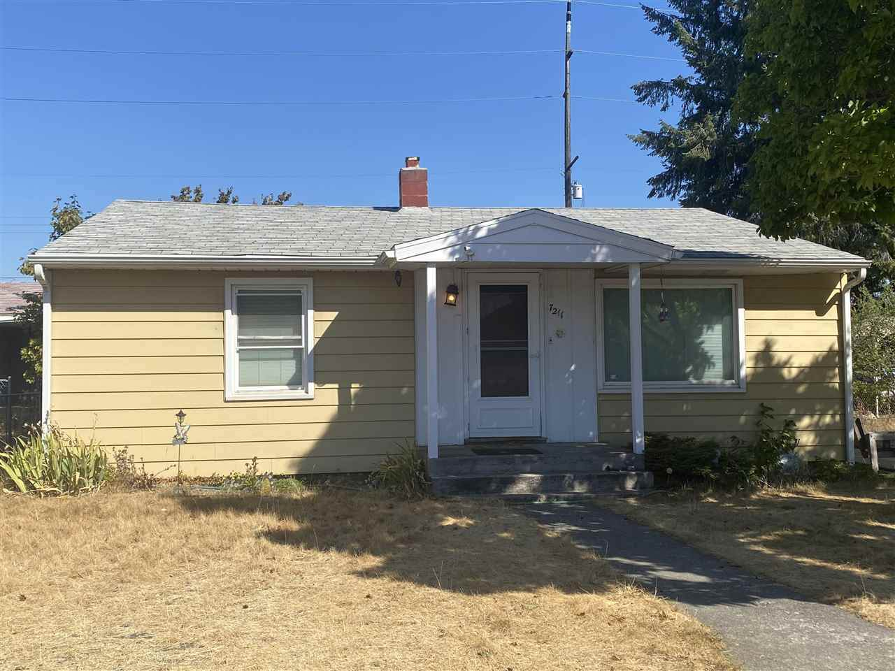 7211 2nd Ave - Photo 1