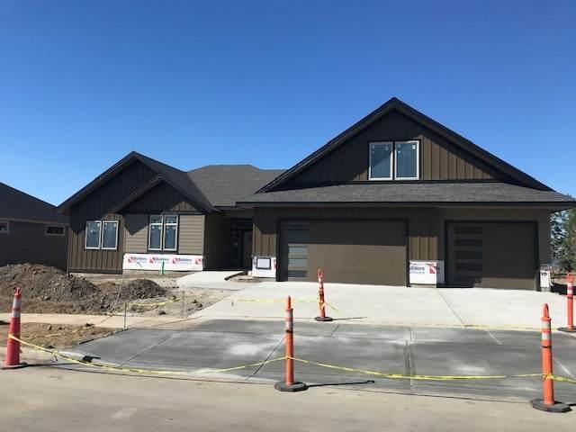 8107 N Jodi St, Spokane, WA 99208 (#202022005) :: The Spokane Home Guy Group